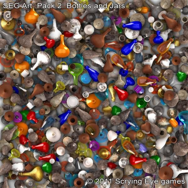 bottles01.jpg